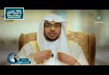 سماحة الإسلام (8/6/2016) الكلمة الطيبة