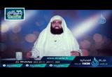 لماذا تخلف المسلمون 2 (8/6/2016) لماذا