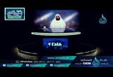 لماذا نحب النبي صلى الله عليه وسلم (9/6/2016) لماذا