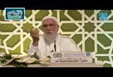 رجل تستحي منه الملائكة (6/6/2016) جائزة دبي الدولية للقرآن الكريم