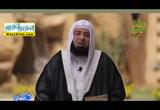 من عجائب احوال الصالحين -الصدق- ( 7/6/2016 ) عجيبه
