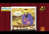 من طرائف وظيفة -الكبارى الحيه- ( 7/6/2016 ) احلى فطار