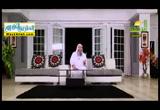 بلسان عربي مبين ( 7/6/2016 ) لطائف قرآنية
