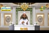 الدعاء ج3 ( 8/6/2016 ) عجائب الدعوات
