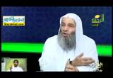 علو الهمة ج 3 ( 8/6/2016 ) منهج النبى فى دعوة الاخر2