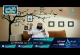 حديث في بيت فاطمة 2 (10/6/2016) الخلاصة