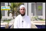 سورة العنكبوت -جاهد الفتن- ( 9/6/2016 ) حياتى بالقران