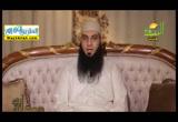 بين العبد وبين ربه ومولاه ( 9/6/2016 ) ايه وحكايه
