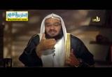 فضل اسماء الله الحسنى ( 7/6/2016 ) انه الله