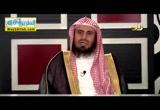 صفات المعصيه ( 6/6/2016 ) رقائق فى دقائق
