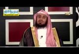 اقسام الذنوب ( 7/6/2016 ) رقائق فى دقائق