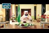 الخلق المحمدى (7/6/2016) المصباح