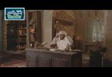 أسماء سورة الفاتحة(7/6/2016)أسرار الفاتحة