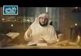 تفسيرإياك نعبد وإياك نستعين(11/6/2016)أسرار الفاتحة