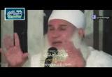 ذنوب تؤخر النصر (10/6/2016) بصائر النصر