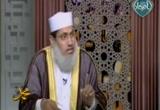 دور الشباب في بيعة العقبة (9/6/2016) محمد