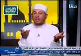 تاريخ المذهب العقلي (10/6/2016) عقيدة الإسلام