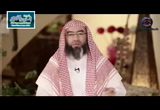 العفو والتسامح (11/6/2016) مكارم