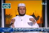عائشة رضي الله عنها ح5 (10/6/2016) رضي الله عنهم