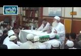 بصائر سورة النصر 6 (16/6/2016) بصائر النصر