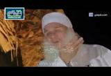 الجزء الثالث عشر من القرآن (18/6/2016) حلاوة وطلاوة