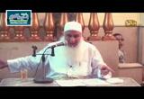 بصائر سورة النصر 7 (18/6/2016) بصائر النصر