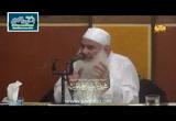 الوفاء (21/6/2016) بصائر النصر