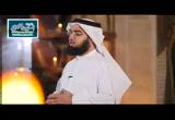 انظروا إلى أبي بكر وهم يضربونه في مكة (13/6/2016) أيام الصديق