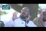 الصمد ج3 (12/06/2016) سواعد الإخاء4