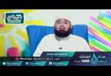 اخدم دينك ( 12/6/2016) حكايات نور الدين محمود