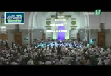 تفسير سورة البقرة من الآية 10 إلى الآية 16 (12/6/2016) تفسير القرآن العظيم