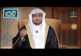 سل الله العافية (13/6/2016) الكلمة الطيبة