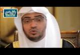 النبي الخاتم (12/6/2016) زاد الصائمين