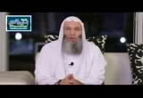 بعوضة فما فوقها (14/6/2016)لطائف قرآنية