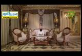 وبكى جذع النخله ( 10/6/2016 ) ايه وحكايه