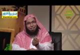 لسان المزمار ( 10/6/2016 ) سنريهم اياتنا