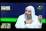 علو الهمة ج5 ( 10/6/2016 ) منهج النبى فى دعوة الاخر2