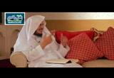 تفسير سورة الأَنْعَام الآية   25- 26(14/6/2016)بينات