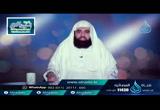 لماذا كان الحجاب فريضة1؟ (10/6/2016) لماذا؟