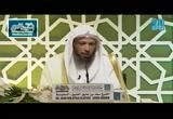 أسرار السعادة ( محاضرات جائزة دبي للقرآن )