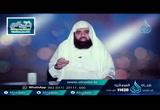 لماذا كان الحجاب فريضة 2؟ (11/6/2016) لماذا؟