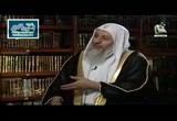 مع الشيخ مصطفى العدوي ج2 (10/6/2016) قصة طلب