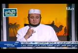 عثمان بن عفان -رضي الله عنه- (12/6/2016) رضي الله عنهم