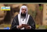 من عجائب احوال الصالحين -صلاة الجماعه- ( 11/6/2016 ) عجيبه
