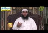 متلازمات ( 11/6/2016 ) اسرار الصلاه2