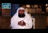 دموع الجزع لفراق النبي صلى الله عليه وسلم (8/6/2016) دموع المحبين