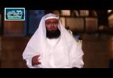 دموع النبي صلى الله عليه وسلم على فراق أمه (10/6/2016) دموع المحبين