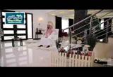 قوة مركبة الصفوة (16/6/2016) الصفوة