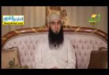 شكوى ومعنى ( 12/6/2016 ) ايه وحكايه