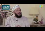 قصة هداية د.فيليبس الذي يتتلمذ ربع مليون مسلم في جامعته اليوم (18/6/2016) بالقرآن اهتديت3